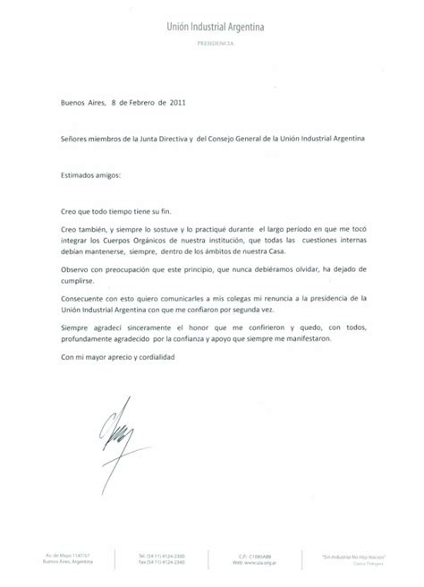 Carta Muestra De Interes hermosa carta de muestra modelo colecci 243 n de plantillas de curriculum vitae de nivel de