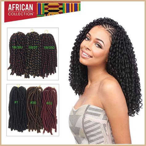maintenance for soft dreads kanekalon wholesale 10pcs lot 28inches 85g 100 kanekalon synthetic