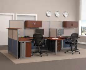 Office Desk Necessities Office Desk Cubicle Supplies Modern Office Cubicles