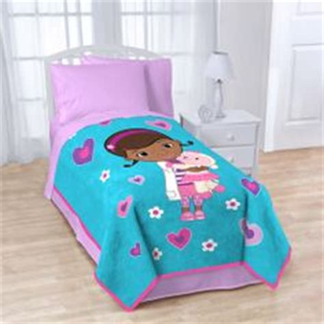 Doc Mcstuffins Crib Bedding by 1000 Images About Bedding Disney On Disney