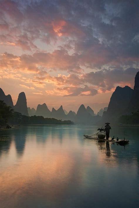le plus beau fond dcran au monde les plus belles fonds d 233 cran paysage en 45 photos