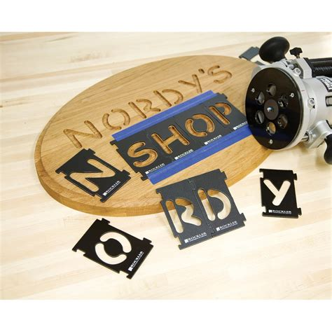 wood router letter templates wood router letter templates photo gallery website with
