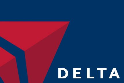Delta Mba Ptohram by Mid Semester Modules Emory Goizueta Business School Intranet