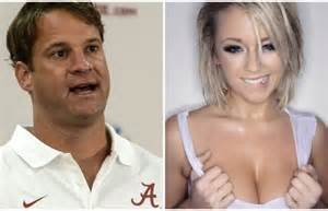 Saban daughter related keywords amp suggestions nick saban daughter