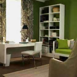 Decorating Home Office Guest Bedroom Bedroom Home Office Office Furniture Decorating Ideas