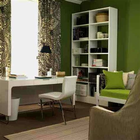 Design Home Office In Bedroom Bedroom Home Office Office Furniture Decorating Ideas