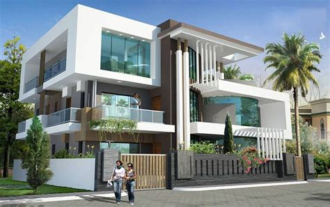 3 story house 3 story house architecture decoration design