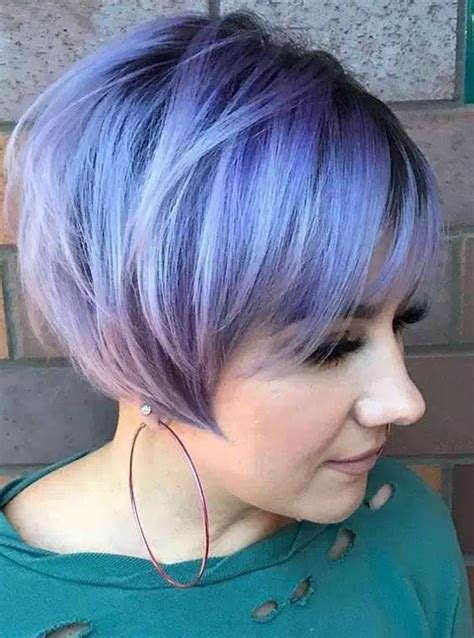 Color For Haircuts In 2018 Hair Cut And Color Ideas Hair Hair Styles And 12 Trendy Hairstyles For In 2018 Hairstylesco