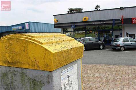 bureau de poste bamako angers bureau de poste bamako angers 28 images evenement sur