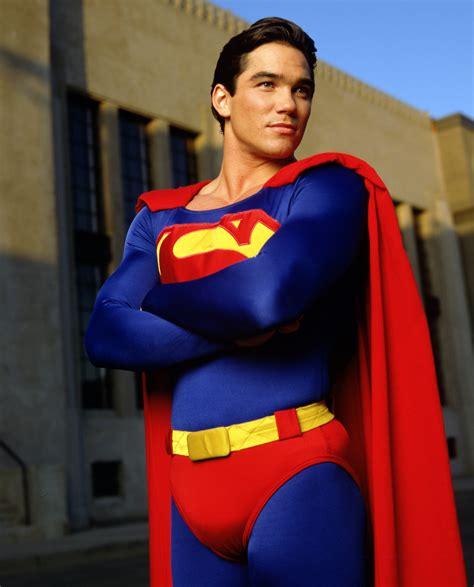 superman lois and clark photo 162541 fanpop