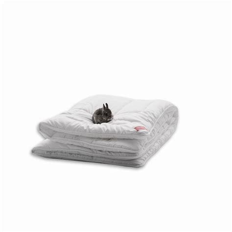 decke 60 grad waschbar softbausch decke das zirbenbett
