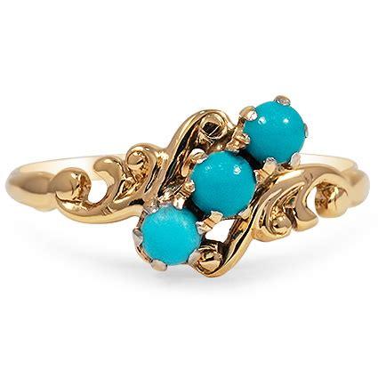 Tasya Yellow the tasya ring