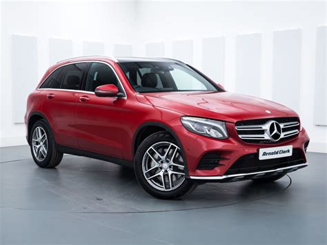 new mercedes cars for sale new mercedes glc cars for sale arnold clark