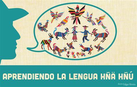imagenes comicas sacando la lengua curso b 225 sico de la lengua h 241 228 h 241 250 de tepeji del rio