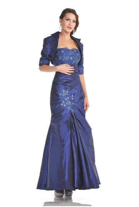Bridesmaid Dresses Australia Stores - bridesmaid dresses queensland australia junoir