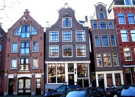 pictures for homes dutch houses amsterdam photo zen photography