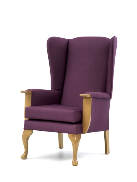 Cheshire Chair by Cheshire Chair Options