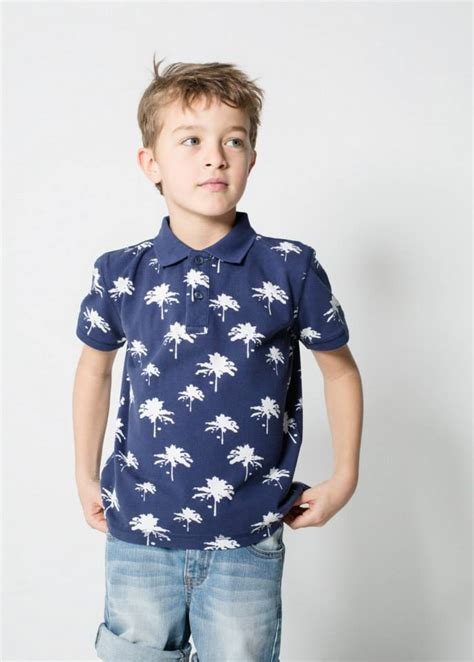whats new for boys clothes 2014 mango latest arrivals spring summer dresses 2014 for