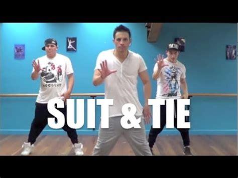 dance tutorial justin timberlake suit tie justin timberlake ft jay z dance