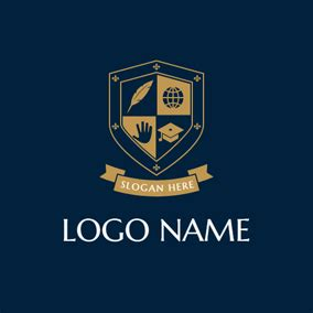 logo maker create custom logo designs  designevo