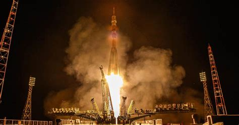 aborted rocket putin demands explanation after russian space rocket