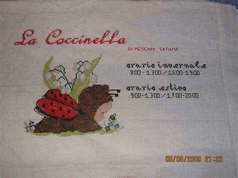 la coccinella testo coccinella dall album di velias