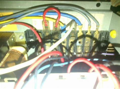 jurgens caravan wiring diagram wiring diagram schemes