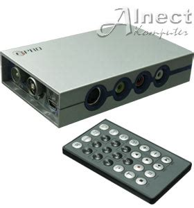 Epro Usb Tv Box Fm Tuner Ext Remote Cable Mmi 1 jual tv tuner epro pc tv usb 2 0 fm tv tuner alnect