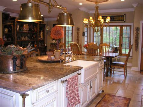 modern kitchen in roaton ct kitchen design center world kitchen in woodbridge ct kitchen design center