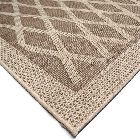 small accent rugs orian rugs indoor outdoor diamonds regal dimension tan
