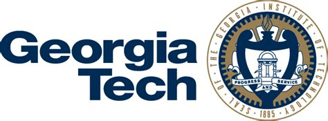 Ga Tech Mba Class Profile by Prepare For The Gmat At Gatech Veritas Prep