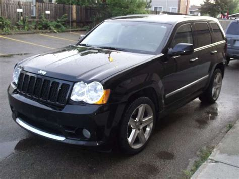 2011 Srt8 Jeep For Sale Car Cor Car Cur Cuk Jeep Srt8 For Sale