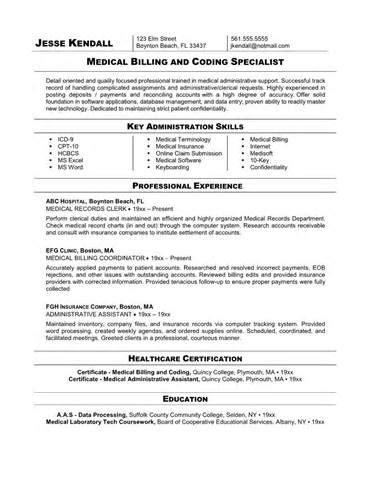 Him Clerk Sle Resume by Resume Clerk Sales Clerk Lewesmr