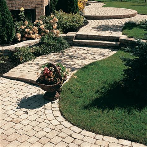 landscaping pavers roanoke landscapes roanoke virginia va