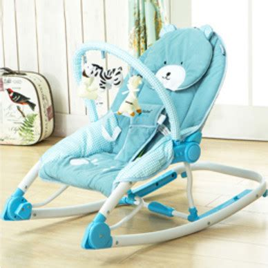 portable rocking chair baby free shipping maribel baby rocking chair portable folding