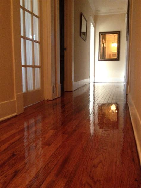 shreveport residential hardwood flooring gallery