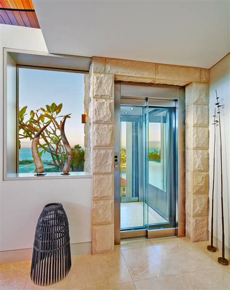 easy living easy living home elevators easy living home