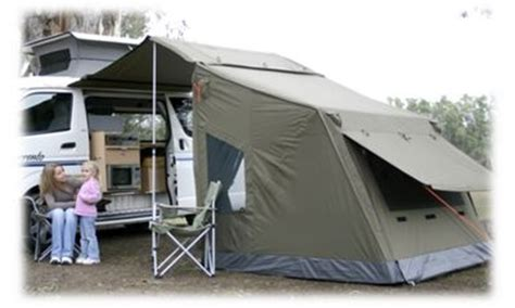 Oztent Screen Room by 17 Best Images About Pitch A Tent On Shops Mountain Hardwear And Cs