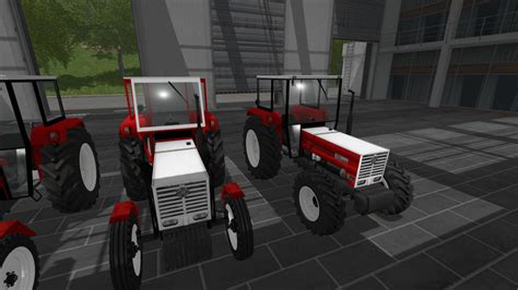 ls plus coupon 2017 steyr plus 760 2wd v2 ls 2017 farming simulator 17 mod