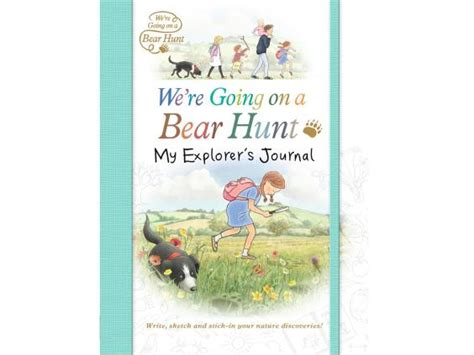 going south books 15 best activity books the independent