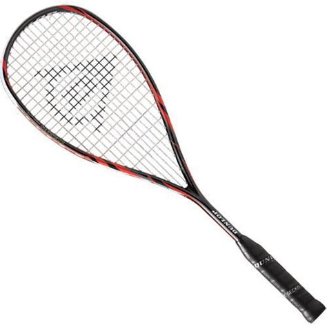 Raket Dunlop Biomimetic Pro Lite 1000 Dunlop Biomimetic Pro Lite Squash Racket Squash Source