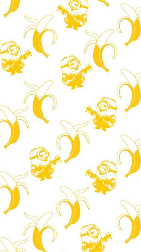 emoji banana wallpaper animated emoji minion banana 1000 imagens sobre