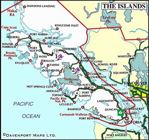 vancouver usa map 28 best pics of washington state images on