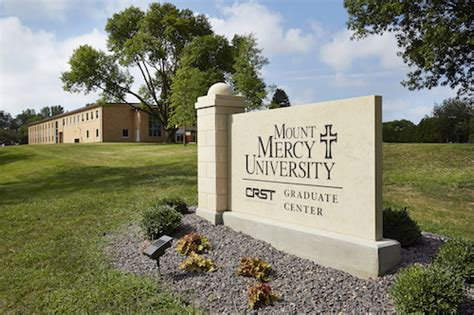 Mercy College One Year Mba by 30 Most Affordable Nursing Administration Degree Programs