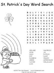 Galerry russian alphabet coloring pages