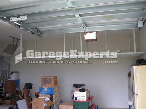 Garage Cabinets Sarasota by Garage Cabinets Sarasota Fl 28 Images Sarasota Garage