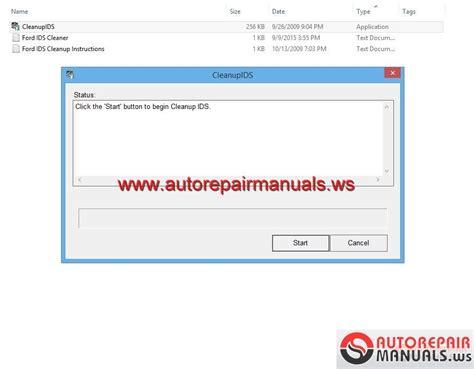 tutorial delphi autocom autocom delphi 2013 3 keygen v1 download
