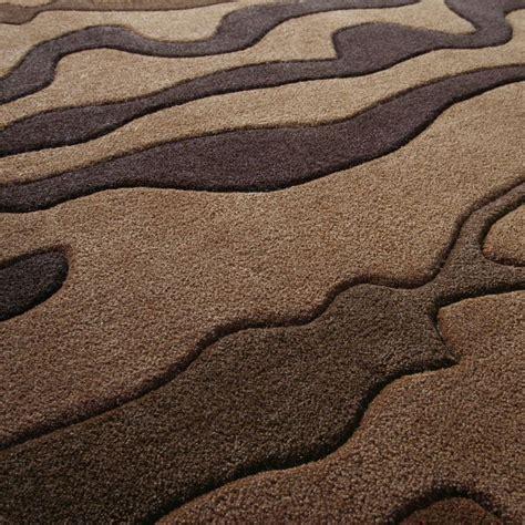 teppiche zeichnen teppiche novabau r 252 mlang z 252 rich bau