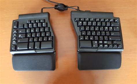 comfortable keyboard the best ergonomic keyboard reviews by wirecutter a new