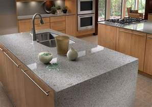 how to clean 6 types of countertops